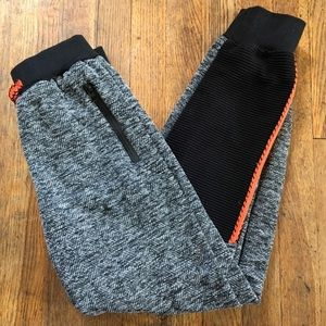 Other - Boys joggers
